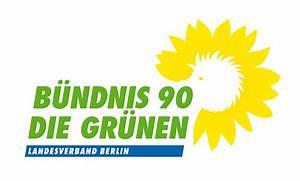 Die Grüne Regenrinne : prominenter neueintritt bei den gr nen b ndnis 90 die gr nen berlin ~ Eleganceandgraceweddings.com Haus und Dekorationen