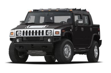 buy car manuals 2009 hummer h2 security system 2009 hummer h2 sut styles features highlights