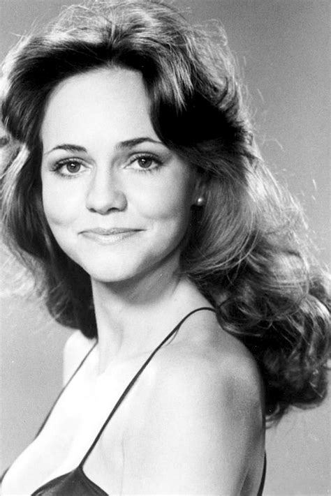 sally field swimsuit sally field on tumblr
