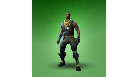 fortnite battle royale skins   premium outfits