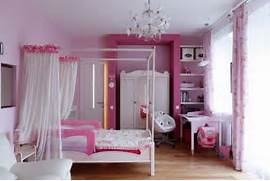 Of These Rooms Are More Suitable For Boys Some Other For Girls But All Fluorescent Pink And Green Children 39 S Room With Loft Bed Kids Bedroom Ideas For Girls With Pink Concepts Bedroom Kids Room Teen Colorful Wall Decoration For Teenage Girls