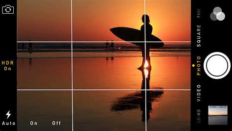 iphone photography tips iphone photography tips thierry bornier
