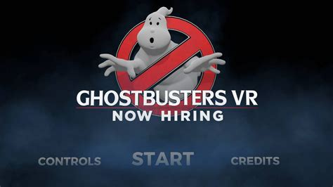 ghostbusters  wallpapers  images
