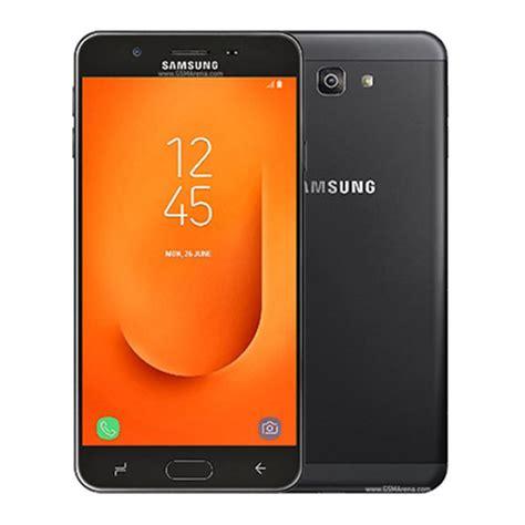 Harga Samsung J7 Prime Jambi harga samsung galaxy j7 prime 2 dan spesifikasi juli 2018