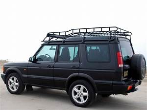 Land Rover Discovery 2 : land rover discovery technical specifications and fuel economy ~ Medecine-chirurgie-esthetiques.com Avis de Voitures