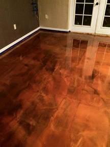 Metallic Epoxy Floor Houston by Best Ideas About Epoxy Floor On Epoxy Garage Floor Pics