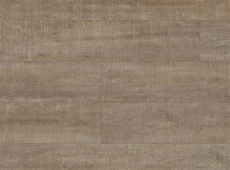 coretec plus flooring retailers harbor oak usfloors