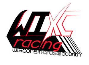 Dirt Bike Racing Logos