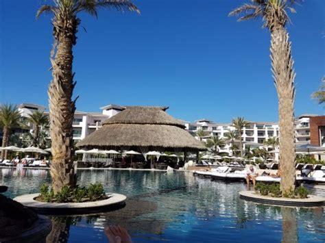 Cabo Azul Resort Los Cabos Mexico San Jose Del Cabo
