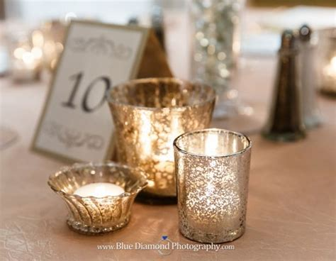 mercury glass table ls cheap 282 best creative wedding centerpieces images on pinterest