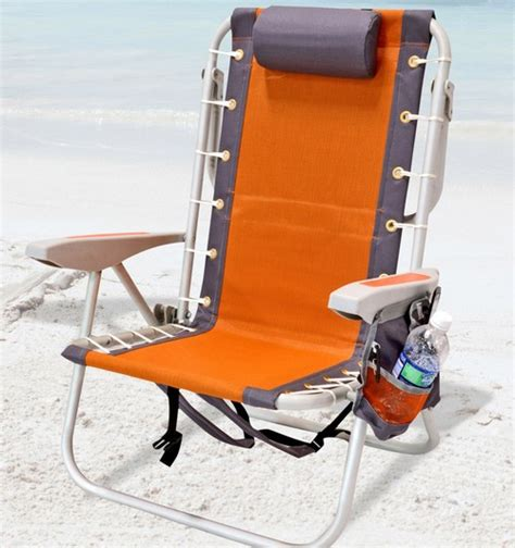 bahama backpack chair canada 28 images chair with