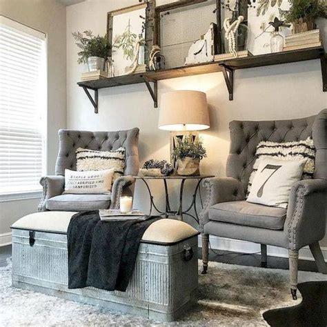 30455 carol house furniture sweet forgotten finds furniture carol illinois