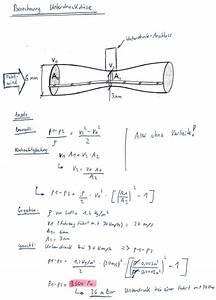 Wärmestrom Berechnen Formel : unterdruck mit venturi d se berechnen ~ Themetempest.com Abrechnung