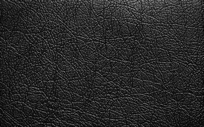 Leather Texture Textures Backgrounds Close Patterns Textured
