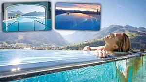 Die Schönsten Pools : die sch nsten infinity pools in deutschland sterreich und der schweiz hotels ~ Markanthonyermac.com Haus und Dekorationen