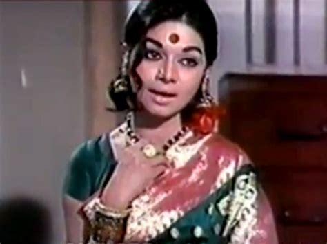 kannada actress kalpana movies top 10 kannada artists who gave us back to back hits to