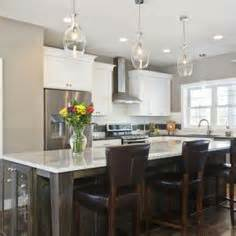 1000 images about mn tile kitchens on home tiles tiles and granite countertops
