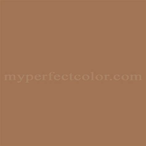 duron 5205a toasted almond match paint colors