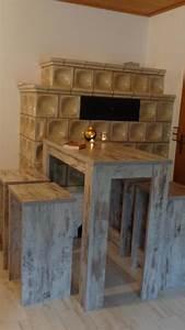 Bartisch Mit Stühlen Günstig : bartisch kaufen gebraucht und g nstig ~ Markanthonyermac.com Haus und Dekorationen