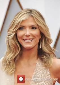 Debbie Matenopoulos - The 89th Annual Academy Awards ...