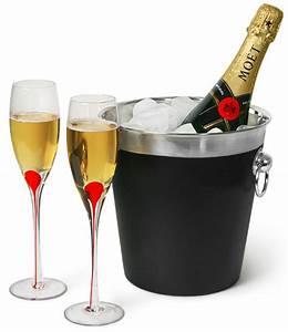 Coupe à Champagne : la l gende de la coupe champagne ~ Teatrodelosmanantiales.com Idées de Décoration