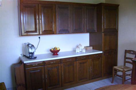 ma cuisine tours avant après à mon tour je rénove ma cuisine rustique visite privée cotemaison fr
