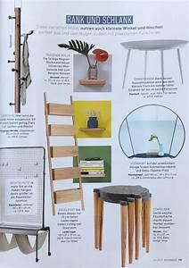 Baltic Design Shop : wohnidee magazin empfiehlt hocker dot baltic design shop ~ Markanthonyermac.com Haus und Dekorationen
