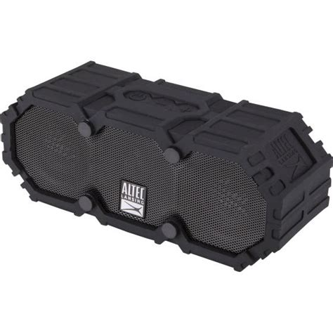 jbl charge 2 altec lansing jacket imw575 which is the best bestadvisor