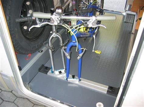 universal fahrradtraeger schiene  die seitenwandung p