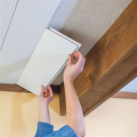 Popcorn Ceiling And Asbestos Exposure by Best 25 Covering Popcorn Ceiling Ideas On