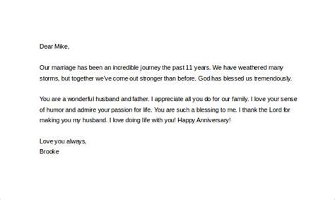 love letter   husband    premium