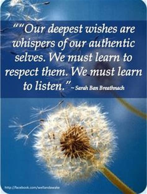 spiritual health quotes quotesgram