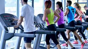 6 Treadmill Workouts for Every Type of Runner MapMyRun