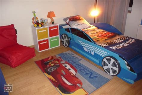 chambre cars decoration chambre cars gallery of cars bedroom set
