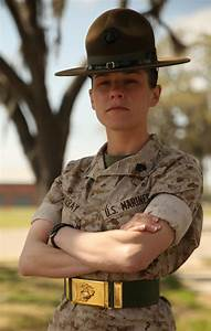 Dvids Images Mt Clemens Mich Native A Marine Corps