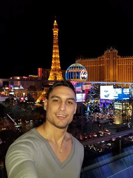 RicoCuban - Male Escort, Rentboy, Gay Massage - Las Vegas