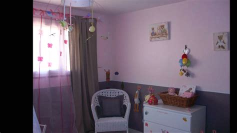 id馥 chambre fille 10 ans stunning idee couleur chambre fille 10 ans images yourmentor info yourmentor info