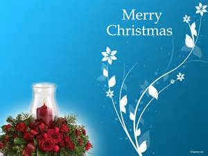 best merry 2013 wishes quotes and poetry messages for boyfriend