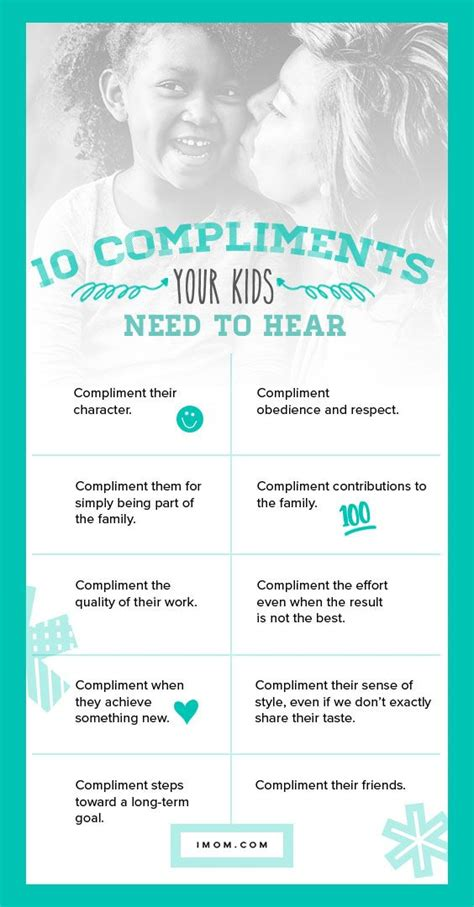 808 Best Parenting Articles Images On Pinterest