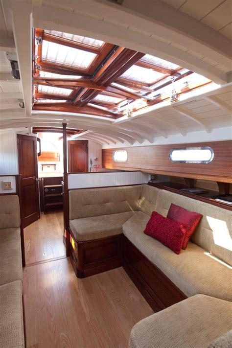 sailboat interior sailboat interior boat interior boat