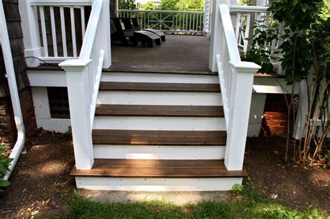 awesome porch paint ideas design ideas porch paint ideas
