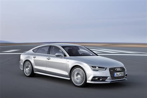 A7 Hd Picture by 2014 Audi A7 Sportback Hd Pictures Carsinvasion