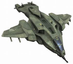 Halo Flying Vehicles | www.pixshark.com - Images Galleries ...