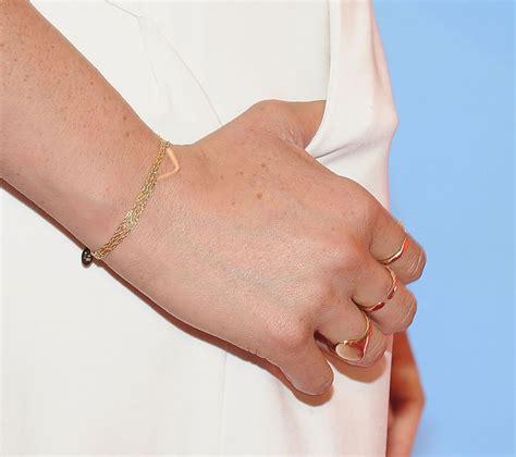 meghan markle jewelry cartier rings
