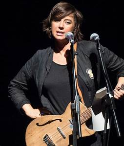 Cat Power, St John-at-Hackney Church | The Arts Desk