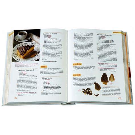 livre de cuisine larousse larousse de la cuisine 1400 recettes