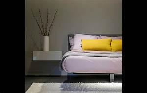 Who S Perfect Betten : fluttua bett betten betten schr nke who 39 s perfect ~ Eleganceandgraceweddings.com Haus und Dekorationen