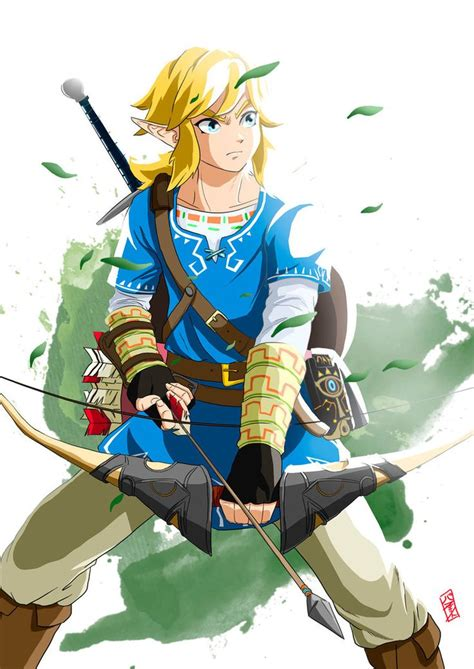 737 Best Zelda And Link Images On Pinterest Videogames