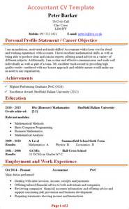 relations officer curriculum vitae sle financial reports 6 accountant resume format in word resume sle nursing assistant