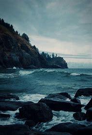 Beautiful Ocean Wallpaper Tumblr